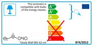 tat-wall-62